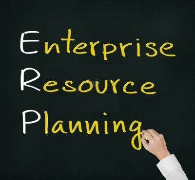 13338269-hand-writing-enterprise-resource-planning-erp-system-concept-for-supply-material-management-business