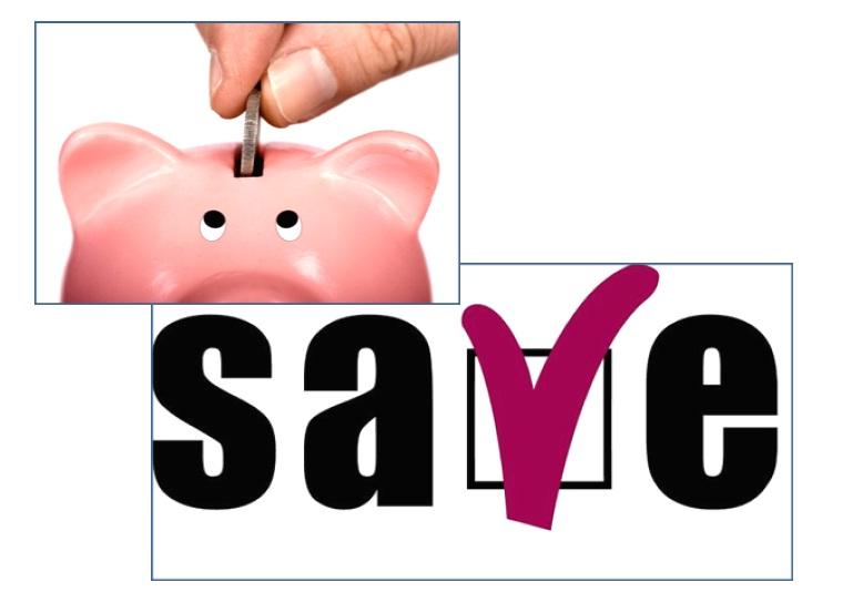 AVT-save